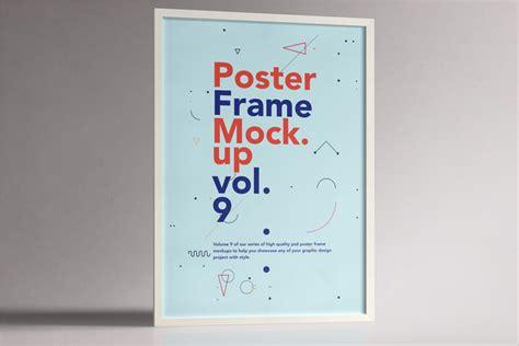 design poster mockup 94 photoshop poster mockups psd free download