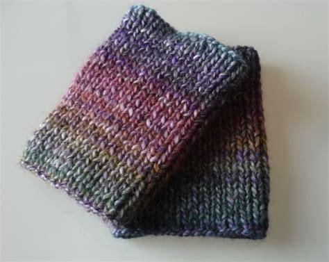 knitted boot toppers knitted boot toppers boot cuffs leg warmers