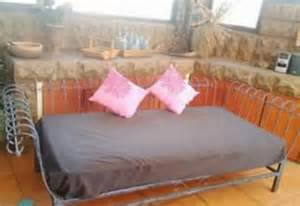 Day Beds Jhb Archive Day Bed Wrought Iron Johannesburg Co Za