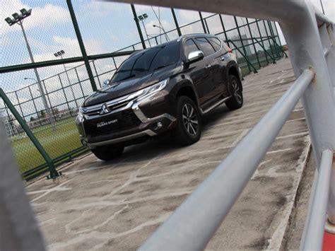 All New Pajero Sport Cover Wiper Mobil Jsl Rear Wiper Cover kencan singkat dengan all new mitsubishi pajero sport mobil123 portal mobil baru no1 di