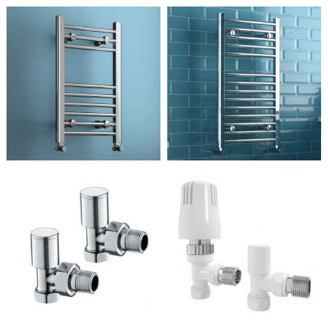 Kitchen Ladder Radiator Bathroom Design Function Home Interior Design