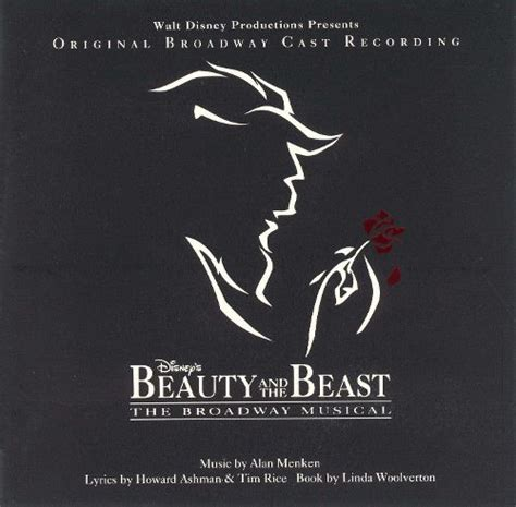 beauty and the beast series soundtrack free mp3 download beauty and the beast original broadway cast recording