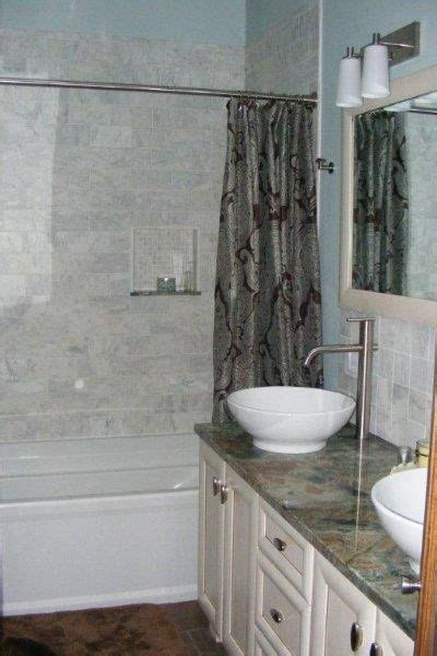 guest bathrooms google search 3305 bb pinterest 78 images about majestic s bathrooms on pinterest black
