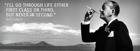 interesting biography for facebook quote coyote facebook cover images