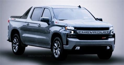 chevy avalanche canada rumors redesign chevy avalanche
