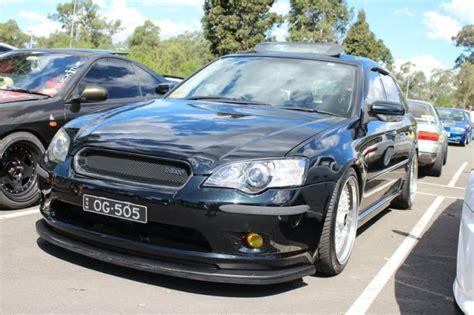 subaru bbs black subaru legacy station wagon on 17 bbs rs bbs rs zone