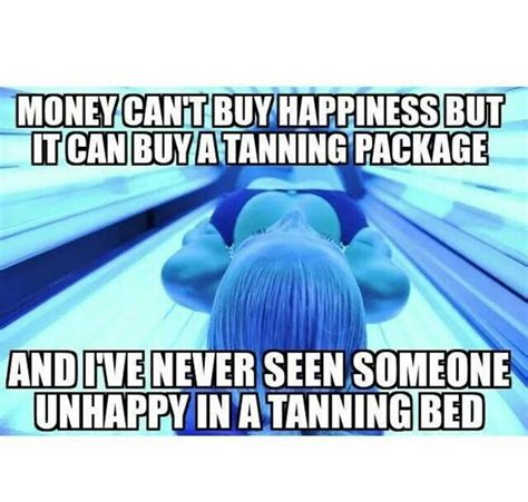 tanning bed tips 25 best ideas about tanning bed tips on pinterest best