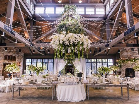 the most beautiful wedding venues in the u s photos - Most Beautiful Wedding Venues In South Carolina