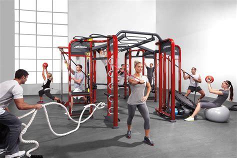 commercial cardio strength equipment fitness