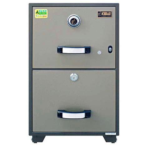 Alba Locker Lc 505 filing cabinet ichiban tb4 2d daftar harga furniture dan