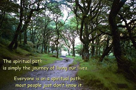 chasing your a spiritual journey from stress to success and peace books spiritual and inspirational quotes realm of guidance