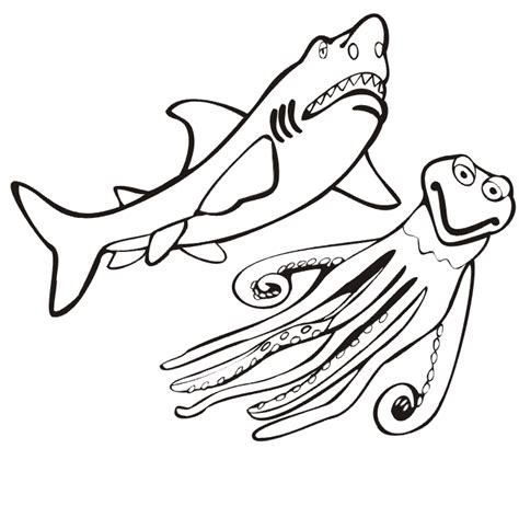 basking shark coloring page basking shark coloring page animals town animal color