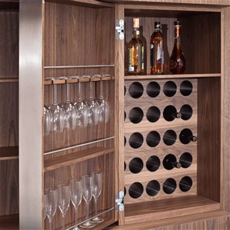 Home Wine Bar Design Pictures Mini Home Bar Design Ideas Space Saving Home Bar Designs
