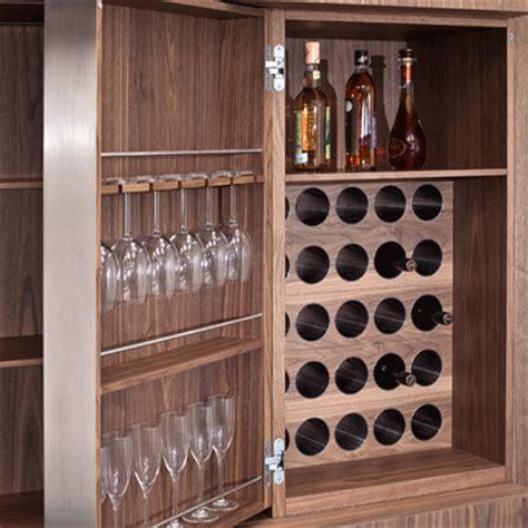 wooden mini home bar designs home bar design