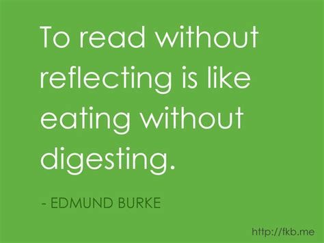 quotes about reading quotes on reading books quotesgram