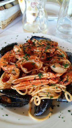 ristorante porto garibaldi ristorante roma foto di ristorante roma porto garibaldi
