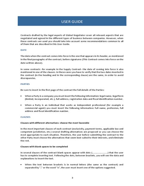 International Sales Commission Agreement Free Download International Sales Commission Agreement Template