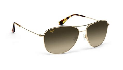 maui jim cliff house tight lined tales of a fly fisherman january 2012