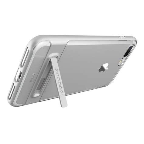 Verus Bumper For Iphone 7 Plus verus bumper хибриден удароустойчив кейс за