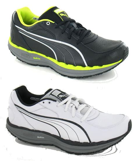 keep shoes mens bodytrain keep fit fitness leather trainers