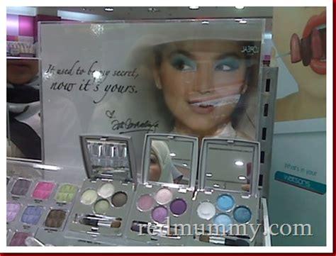 Makeup Simplysiti simplysiti product