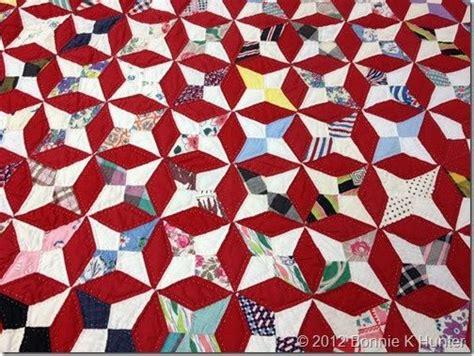 Periwinkle Patchwork - 43 best images about quilt on batik