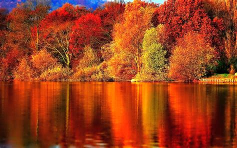 Numerology Colors by The Meaning And Symbolism Of The Word 171 Autumn 187