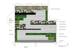 Low Light Indoor Tree landscape architecture your environment designed