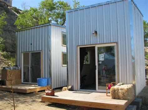 Small Homes For Sale Reno Nv Roots Tiny Office In Reno Nv