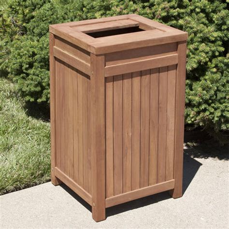 bed bath and beyond simplehuman trash can sliding trash can how to convert a cabinet into a pullout trash bin get that trash