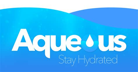 hydration needs calculator hydration calculator determine your need for water html