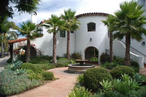 santa architects aia santa barbara tour low income design affordable