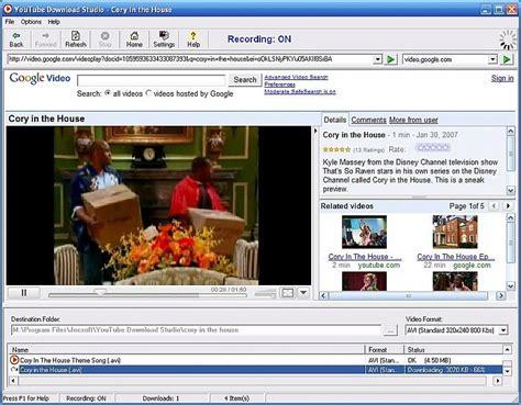 download youtube studio youtube download studio freemake video downloader