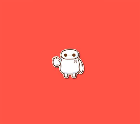 baymax wallpaper for windows 8 download little baymax 1440 x 1280 wallpapers 4416571