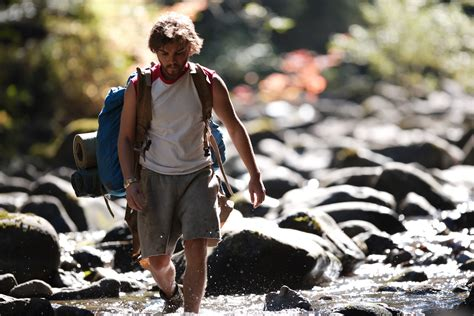 into the wilderness into the emile hirsch photo 325769 fanpop
