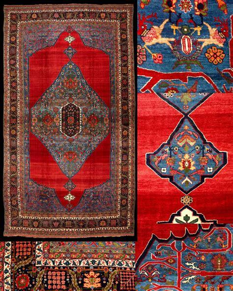 rugs denver rugs denver co roselawnlutheran