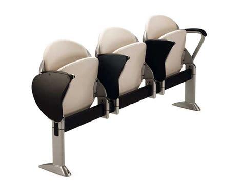 sedie per sale conferenze sedie conferenze dwg sedia conferenza impilabile ed