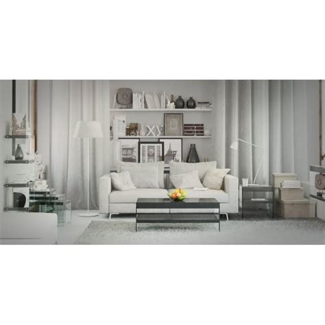 emporium home waverley grey gloss coffee table emporium