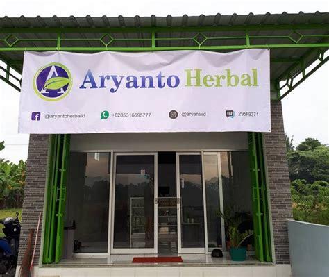 Ace Max Jogja agen ace maxs yogyakarta pusat aryanto herbal