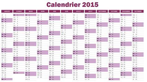 Calendrier Lunaire 2015 Gratuit Calendrier 2015 224 Imprimer Excel Et Pdf Webcalendrier