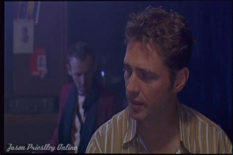 everest film jason priestley jason priestley online screen caps movies fancy dancing