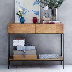 loft desk http www westelm products rustic modular