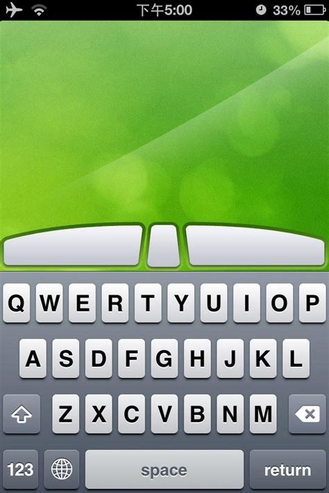 remote mouse turn iphoneipad and android into wireless remote mouse alternatives and similar software
