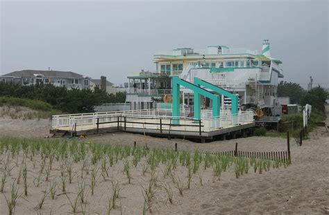 lbi house mtv filming house on lbi surf city nj the