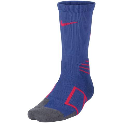 elite socks nike elite vapor crew socks