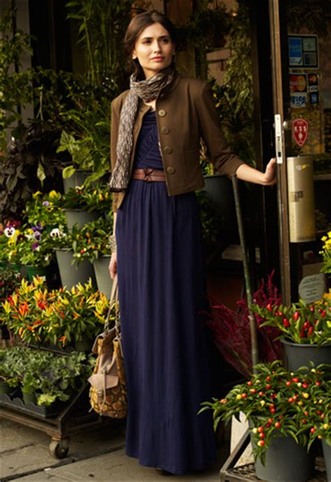 Russy Maxy Dress Hq corporate ideas with maxi dresses