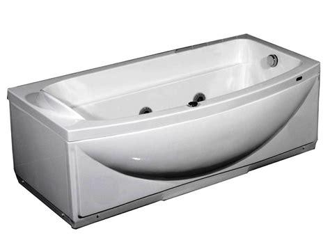jacuzzi bathtubs home depot home depot bathtubs in noble bathroom tubs home depot