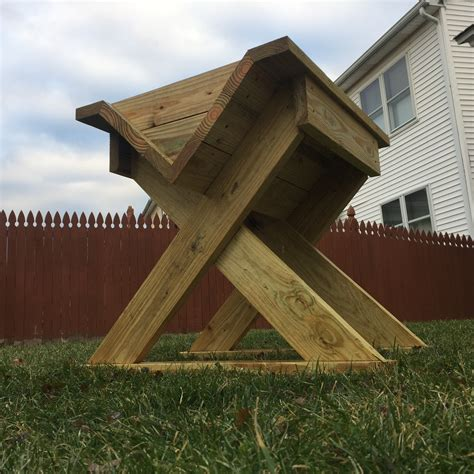 workbench woodworking projects  cooler cooler aka