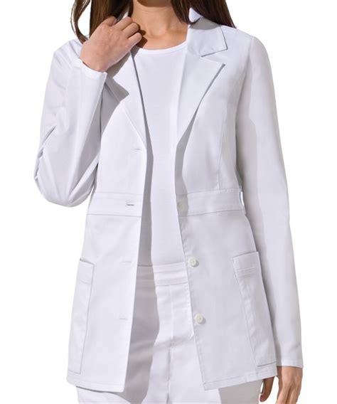 modelo de mandiles para profesoras batas medicas laboratorio etc bs 27 000 00 en