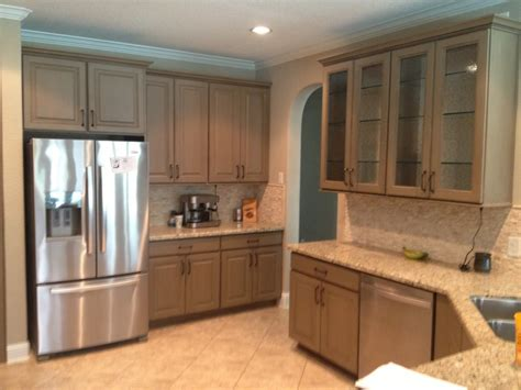 used kitchen cabinets houston kitchen cabinets houston tx alkamedia com